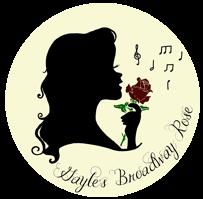 Gayles Broadway Rose